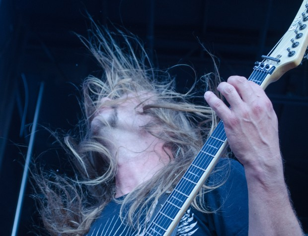ChildrenOfBodom_Mayhem2