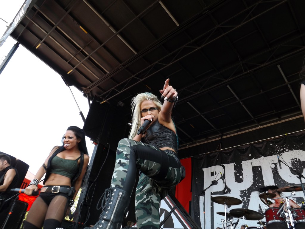 ButcherBabies_Mayhem2