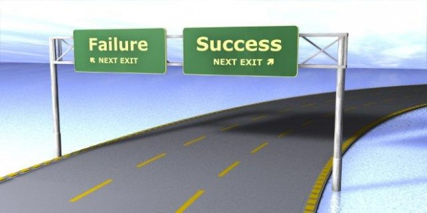 Detour! The path to musical success has changed. | The ...