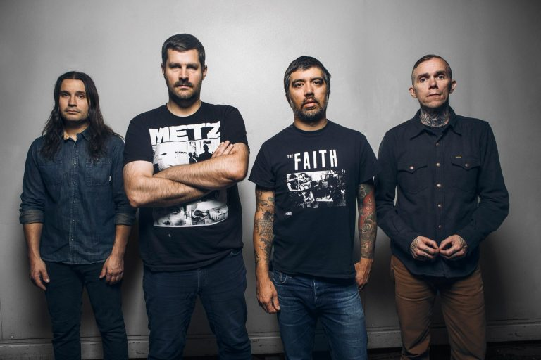 Converge Cover Image 2017