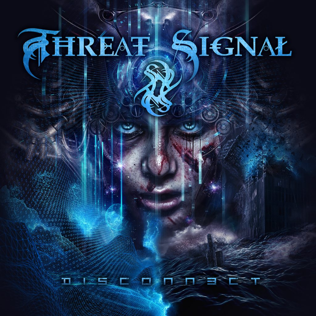 Threat Signal Album 2017