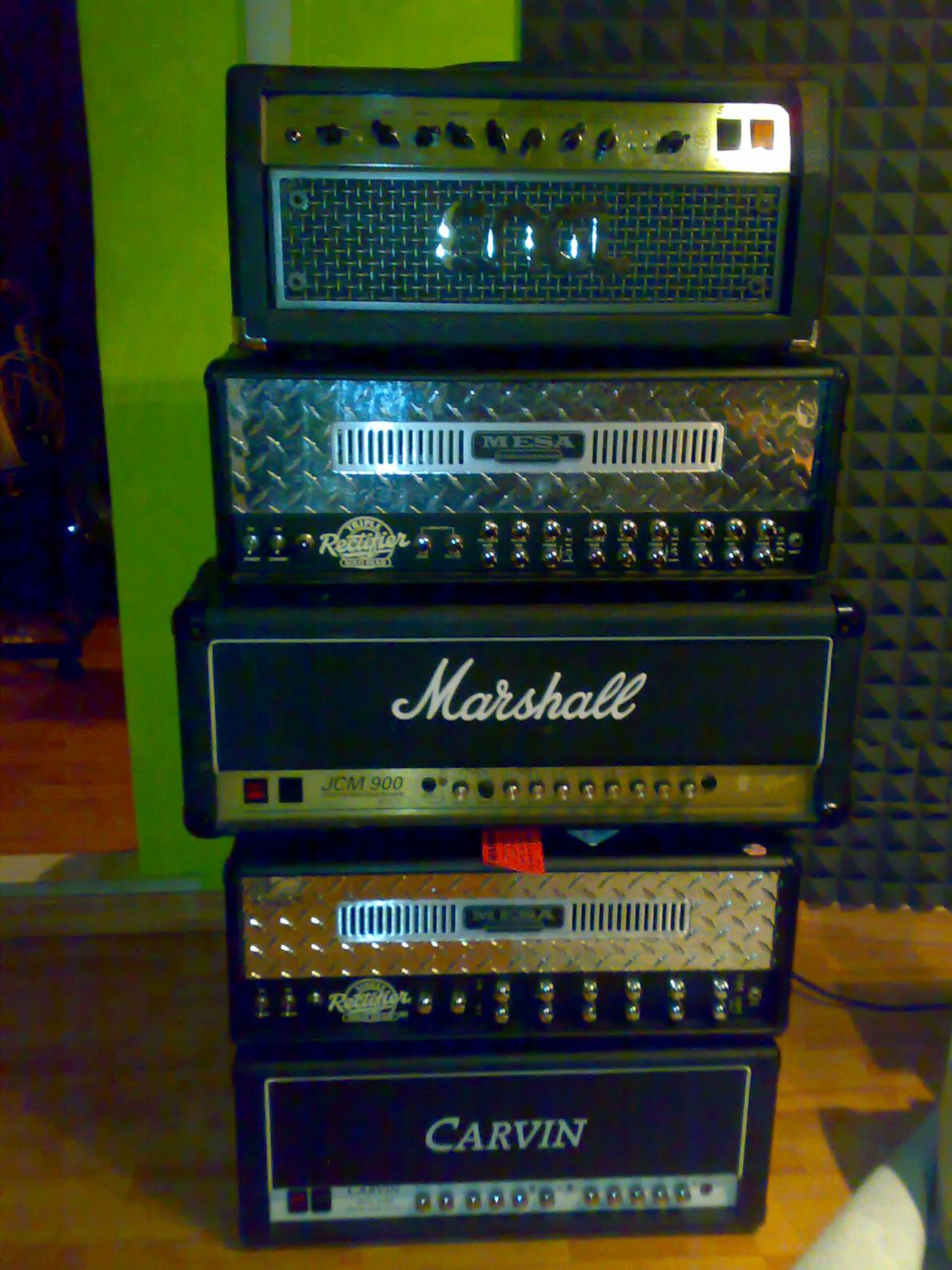software guitar amps or real guitar amps the metalluminati. Black Bedroom Furniture Sets. Home Design Ideas