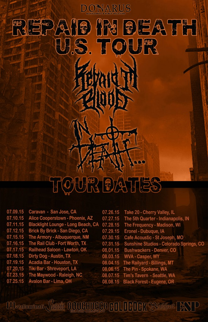 Repaid In Death Tour Poster-HIGHRES_2MB